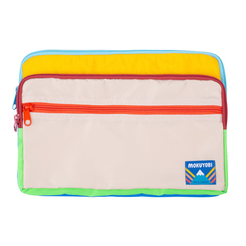 "Fresh Start 13"" Laptop Case"