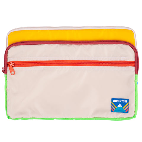 "Fresh Start 15"" Laptop Case"