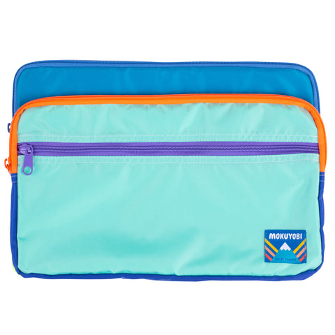 "Game Day 15"" Laptop Case"