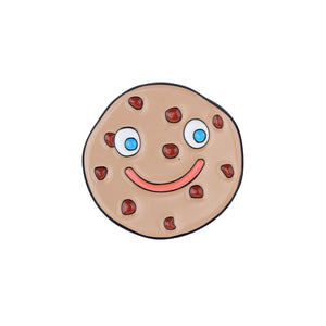 Tasty Cookie Pin