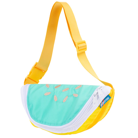 Honeydew Fanny Pack