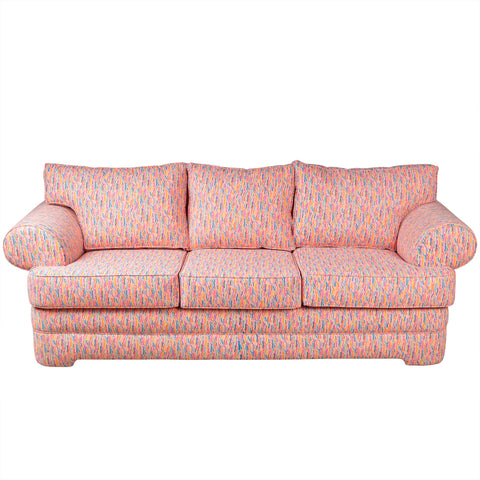 Confetti Blast Three Seater Sofa