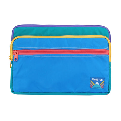 "Largo 13"" Laptop Case"