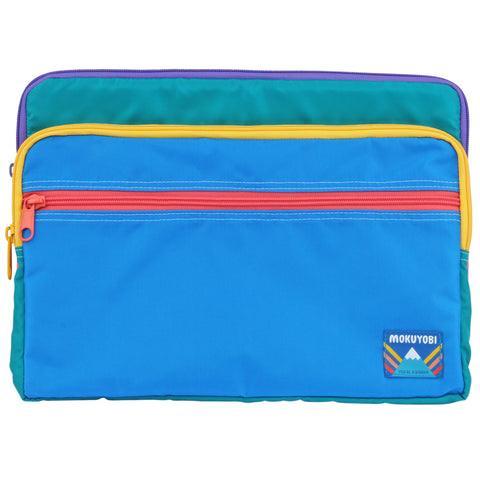 "Largo 15/16"" Laptop Case"
