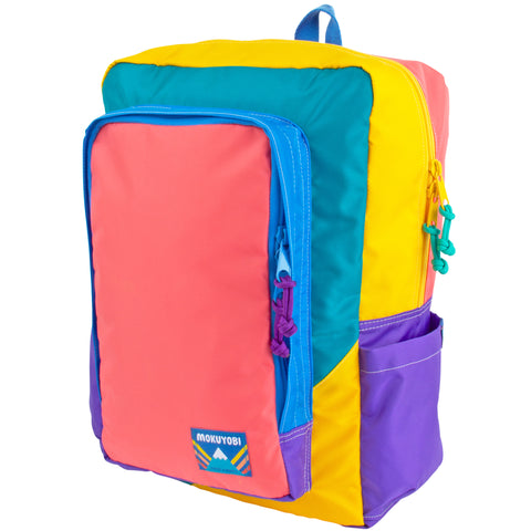 Largo Flyer Backpack