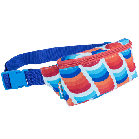 Level Up Fanny Pack