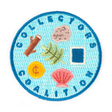 Collectors Coalition