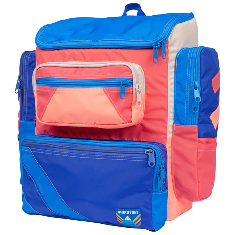 Popsicle Alex Mega Backpack