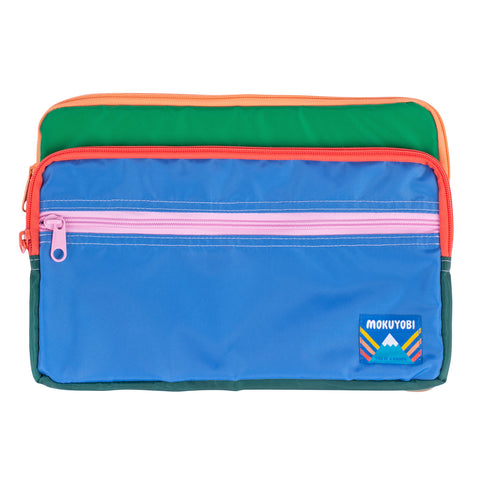 "Rosebud 13"" Laptop Case"