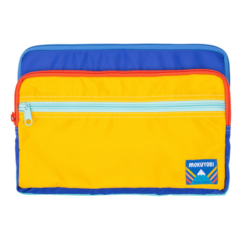 "Snacktime 13"" Laptop Case"