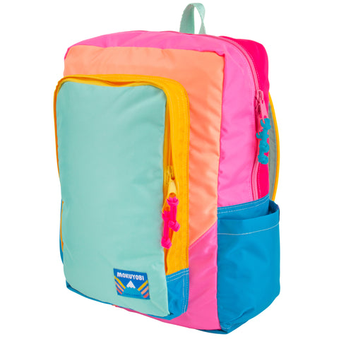 Spectrum Flyer Backpack