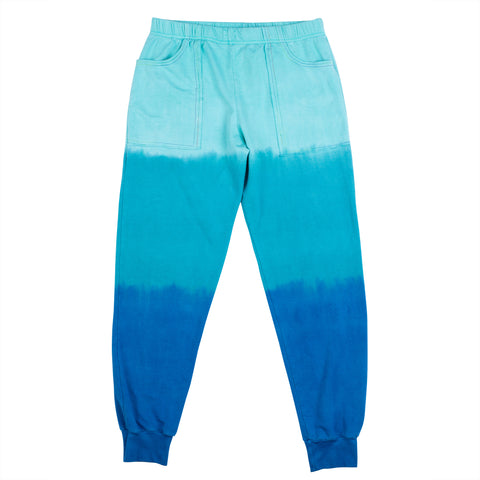 Rainbow Sweatsuit- Cools Sweatpants