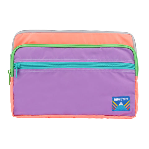 "Tippy Talk 13"" Laptop Case"