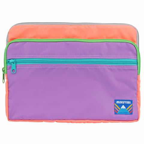 "Tippy Talk 15/16"" Laptop Case"