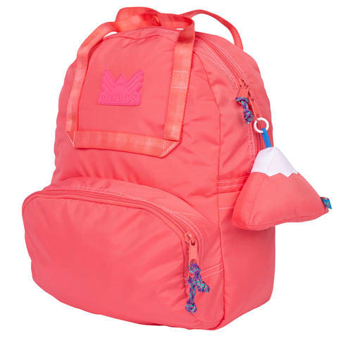 Watermelon Atlas Backpack