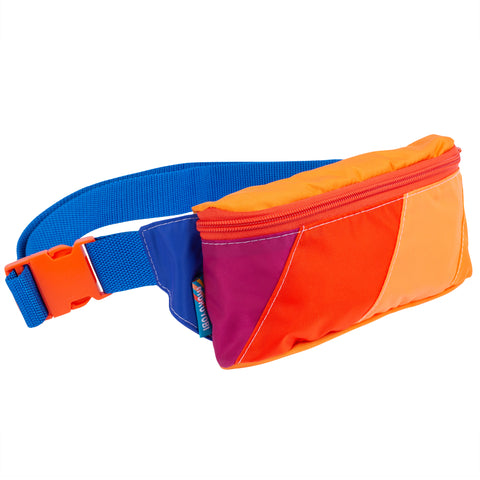Wavelength Fanny Pack