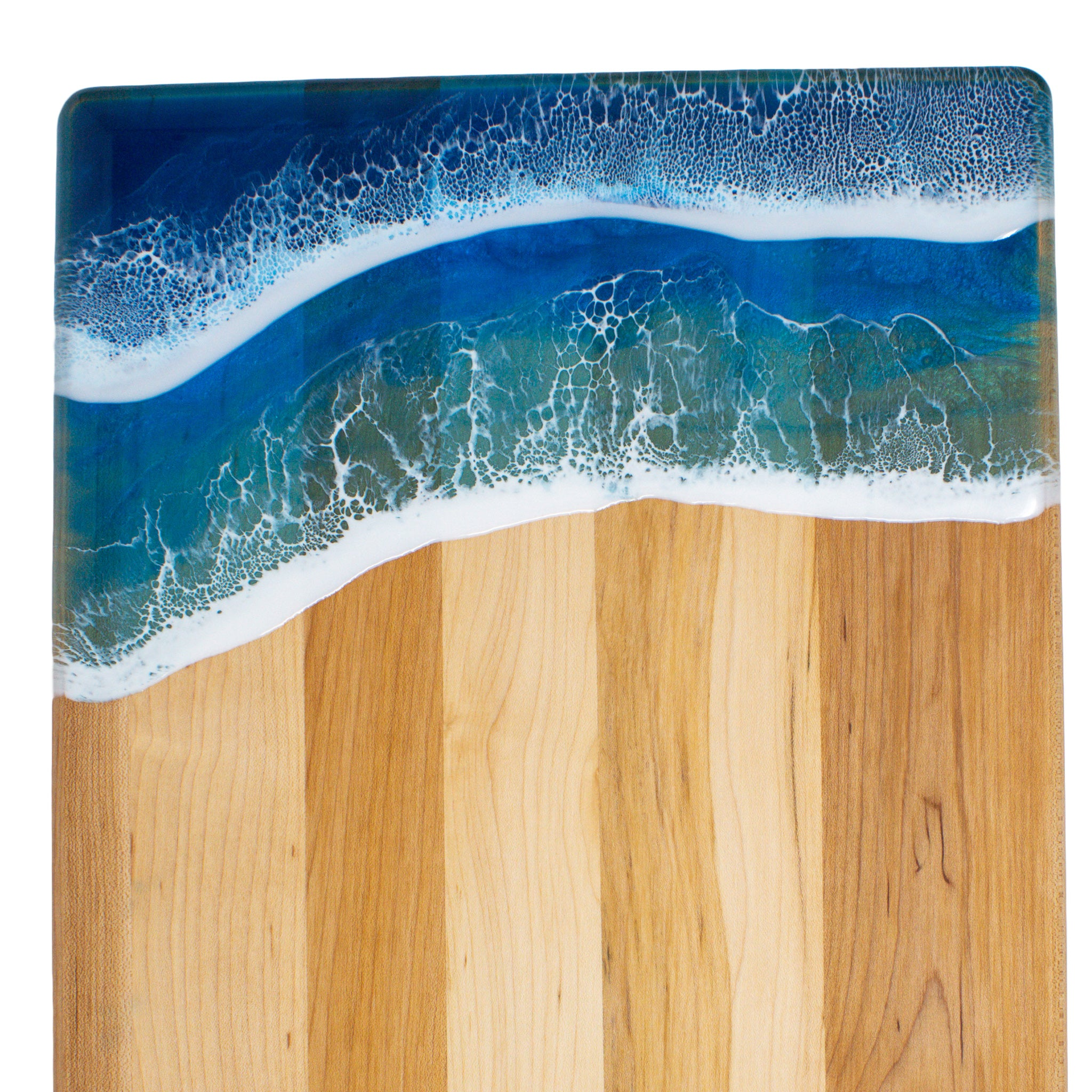 :Large Serving Board