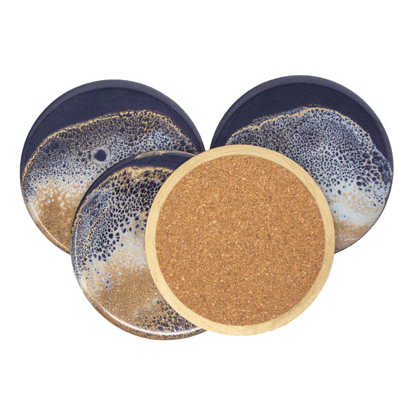 :Coasters - FREE SHIPPING