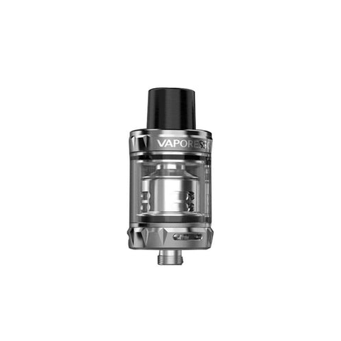 Vaporesso SKRR-S Mini 3.5ML Sub-Ohm Tank