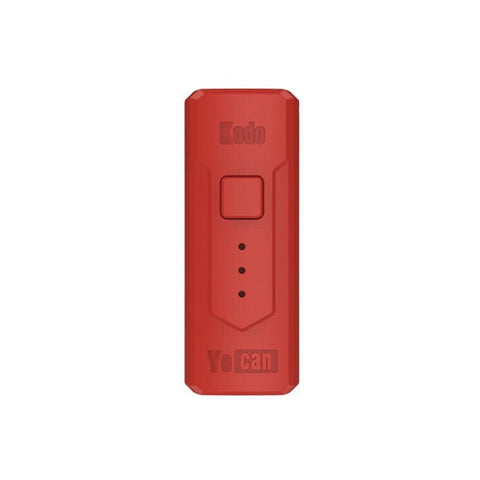 Yocan Kodo 400mAh Battery