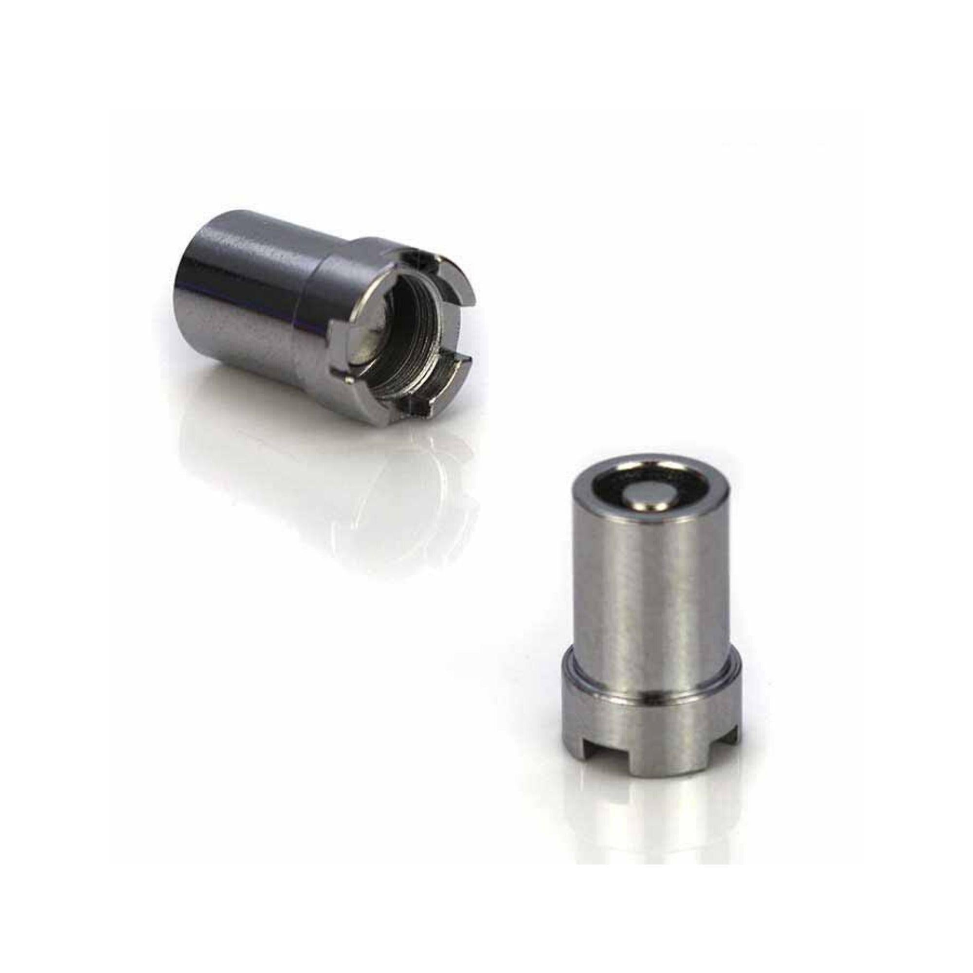 Yocan UNI 510 Magnetic Replacement Adapter