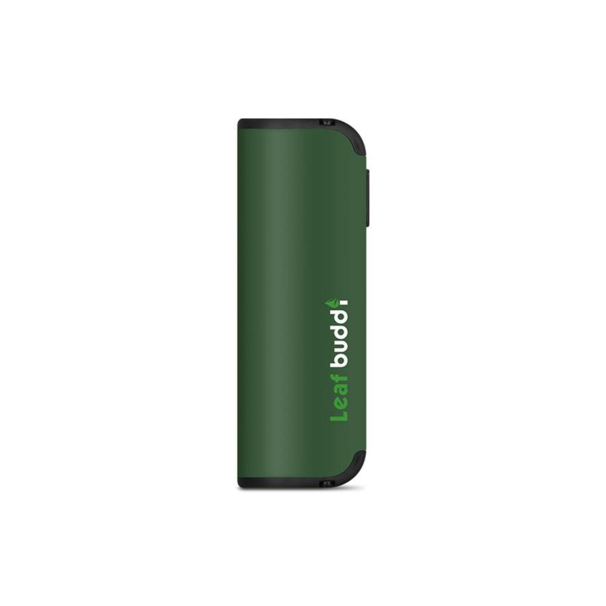 Leaf Buddi TH-210 Mini VV 450mAh Mod
