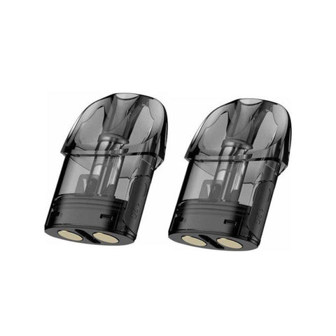 Vaporesso Osmall Replacement Pods 2 Pack