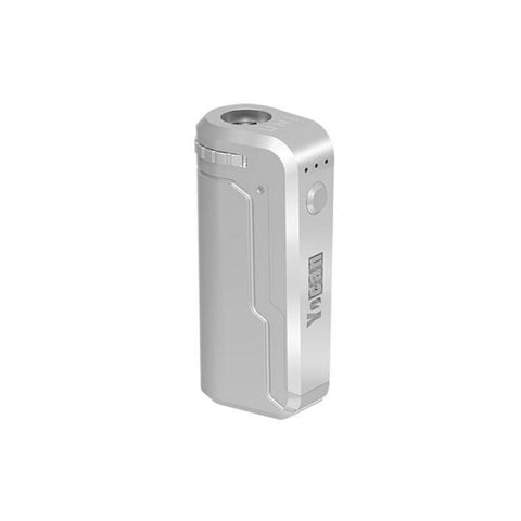Yocan UNI 650mAh Battery