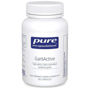 GarliActive-Pure