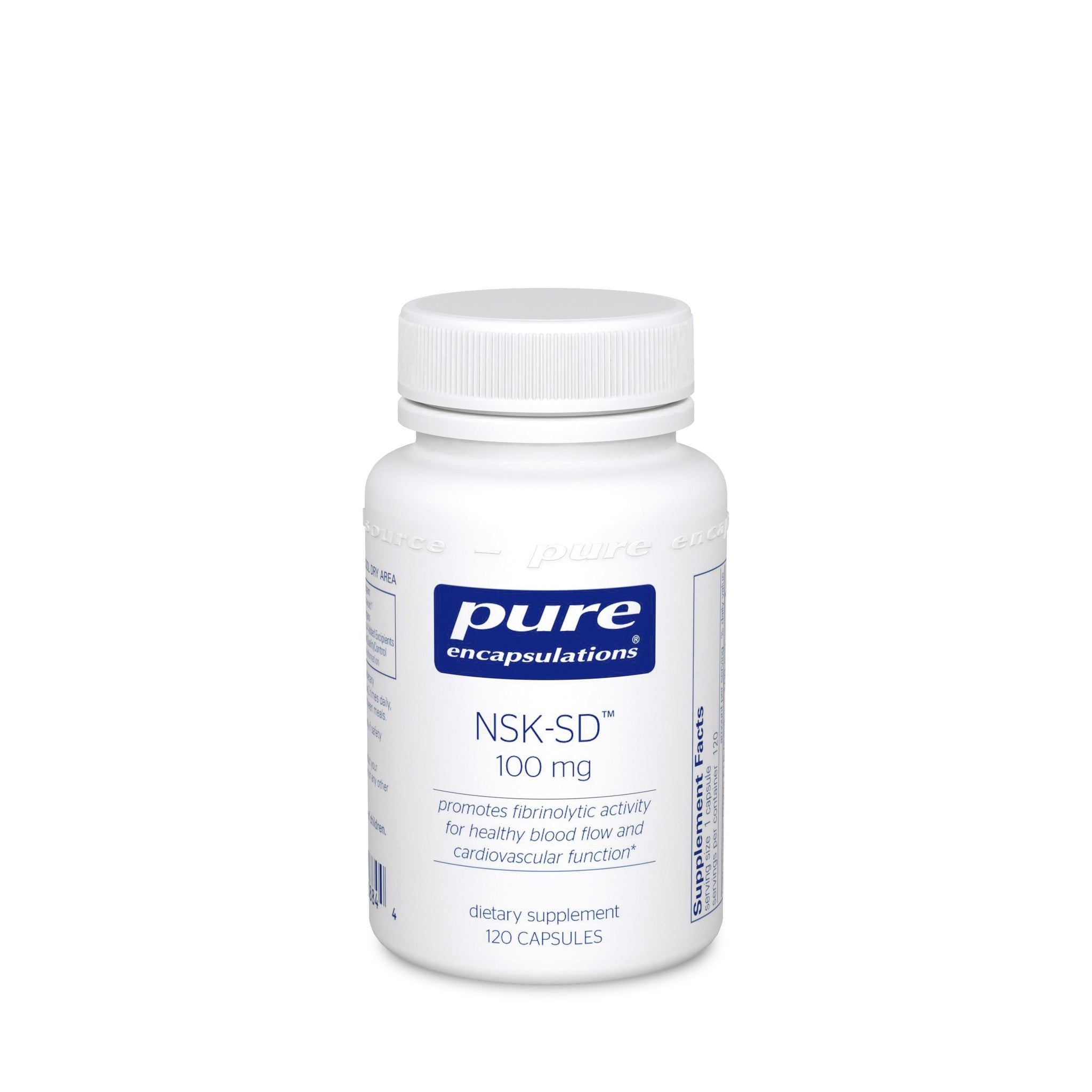 NSK-SD-Pure-100mg
