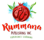 Rummana Publishing