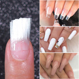 14Pcs Professional Fiberglass For Nail Extension