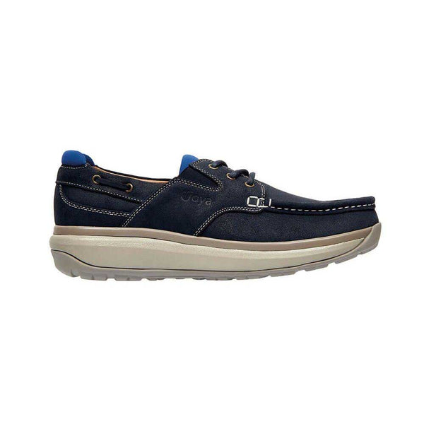 Havanna Dark Navy