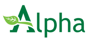 Alpha Health Products (an Assured Natural Distribution brand)