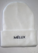 Load image into Gallery viewer, Melux Original Beanie