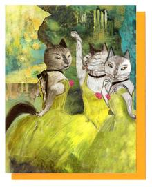 Art Cards by Artiphany