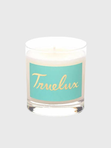Americas Candle by Truelux