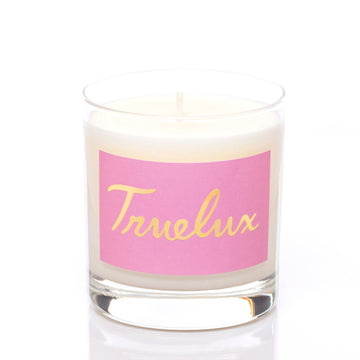 Cadillac Candle by Truelux