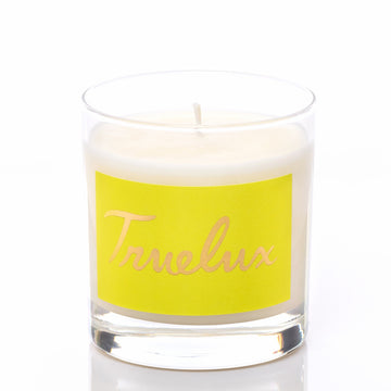 Saguaro Candle by Truelux