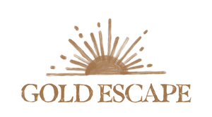 Gold Escape Jewelry