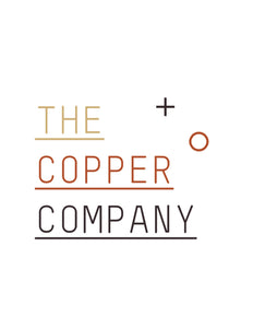THE COPPER COMPANY - KOOLBROZ GmbH
