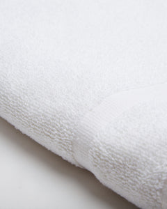 Nano Copper Microparticle Fabric Towel