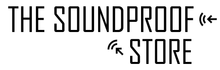 The Soundproof Store