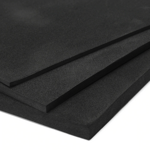 Multi-Purpose Soundproofing Foam