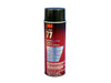 3M Super 77 Spray Adhesive for Acoustic Foam Panels