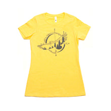 Load image into Gallery viewer, Free Bird Tee