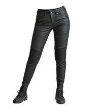 Load image into Gallery viewer, Kusari Motocycle Jeans