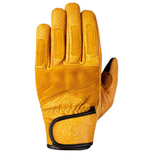 Load image into Gallery viewer, Seraph Gloves Sahara Yellow