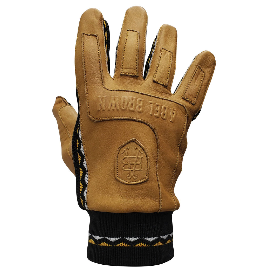 Tracker Glove Tan