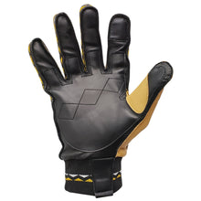 Load image into Gallery viewer, Tracker Glove Tan